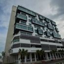 關丹青楊酒店(Cathayana Hotel Kuantan)