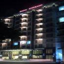 艾斯佩拉多酒店(Esperado Lake View Hotel)