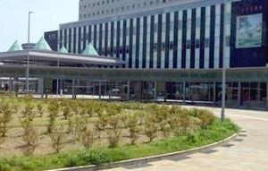 金澤酒店(Hotel Kanazawa)