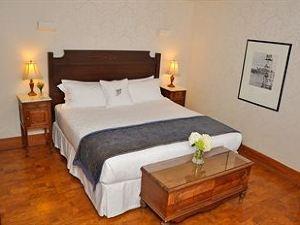艾爾多拉多酒店(Hotel Eldorado)