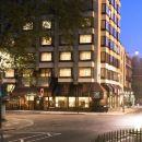 倫敦夏利酒店(The Hari London)