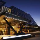 首爾貝斯特韋斯特精品首爾九老酒店(Best Western Premier Guro Hotel Seoul)