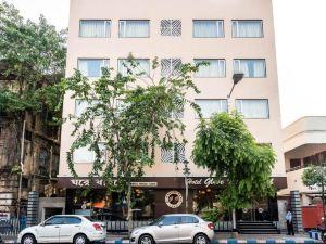特瑞博全球國際酒店(Treebo Globe International)