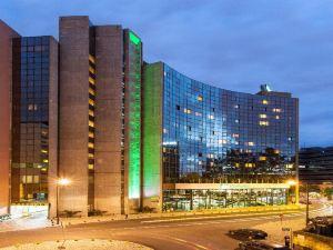 里斯本大陸假日酒店度假村(Holiday Inn Lisbon-Continental)