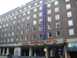 倫敦英國皇家酒店(Royal National Hotel London)