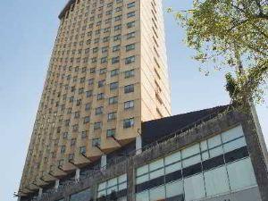 美洲嘉年華改革大道酒店(Fiesta Americana Reforma)