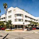 邁阿密海灘里維埃拉酒店(Riviera South Beach Miami)