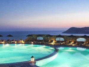皇家邁肯安度假村及別墅酒店(Royal Myconian Resort & Villas)