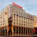 莫斯科皇宮喜來登酒店(Sheraton Palace Hotel Moscow)