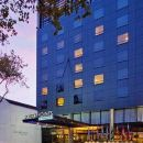 蒙得維的亞蒂奧福朋喜來登酒店(Four Points by Sheraton Montevideo)
