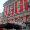 費迪南多二世酒店(Hotel Ferdinando II)