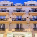 尼斯奧特羅別墅(Villa Otero Nice)