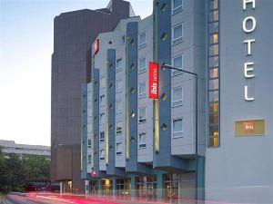 科隆中心宜必思酒店(Ibis Köln Centrum)