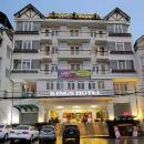 大叻金斯酒店(Kings Hotel Dalat)