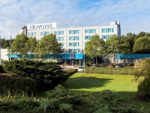 愛因霍溫諾富特酒店(Novotel Eindhoven)