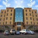 奧利發拿酒店(Auris Al Fanar Hotel)
