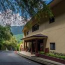 箱根海悅溫泉酒店(Harriway  Hotel Hakone)