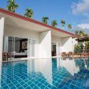 攀牙班崇發度假酒店(Baan Chongfa Resort Phang Nga)