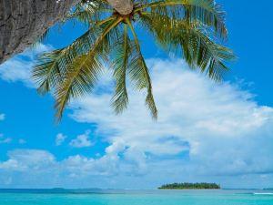 馬爾代夫班多士度假村(Bandos Island Resort Maldives)
