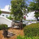 格蘭德韋斯特城市旅館酒店(City Lodge Hotel GrandWest)