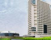 迪拜弗蘭克魯丁特勒潘套房酒店