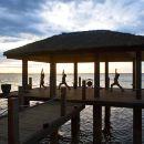 順化維達娜瀉湖Spa度假酒店(Vedana Lagoon Resort & Spa Hue)