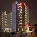 班加羅爾市中心宜必思酒店 - 雅高酒店品牌(Ibis Bengaluru City Centre - An AccorHotels Brand)