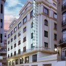 瓦倫西亞伊克賽爾瑟加泰羅尼亞酒店(Catalonia Excelsior Valencia)