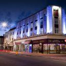 塞拉菲娜鍛匠酒店(Best Western Plus Seraphine Hammersmith Hotel)