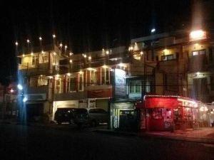 招待所和溫泉沙龍論壇2(Guest House & Salon Spa Fora Gegerkalong)
