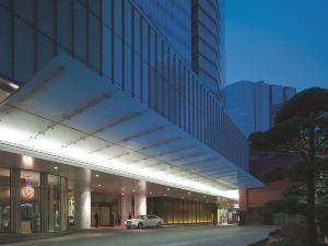 多倫多香格里拉大酒店(Shangri-La Hotel Toronto)