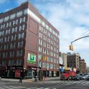 紐約市下東區假日酒店(Holiday Inn NYC - Lower East Side)