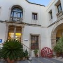 阿米斯特德科爾多瓦NH典藏酒店(NH Collection Amistad Cordoba)