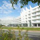 巴黎戴高樂機場瑞樂思水療中心酒店(Relais Spa Paris Roissy CDG Hotel)
