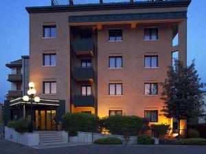 伊利特酒店(Elite Hotel Residence)
