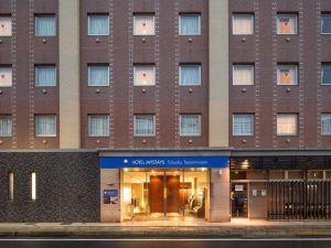 MYSTAYS 福岡天神南酒店(HOTEL MYSTAYS Fukuoka Tenjin Minami)