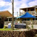 貝斯特韋斯特大洋路汽車旅館(Best Western Great Ocean Road Motor Inn)