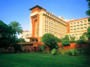 新德里阿育王酒店