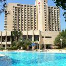 耶路撒冷華美達酒店(Ramada Jerusalem Hotel)