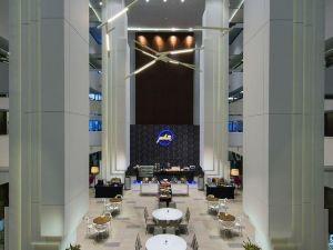 吉隆坡壯麗酒店(D'Majestic Place by Swiss Garden, Kuala Lumpur)