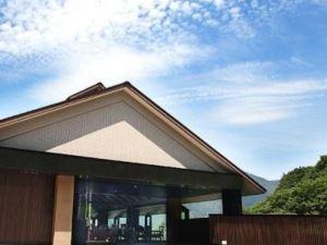 箱根温泉 真奈邸 藝術酒店(Hakone Hotel Manatei)