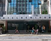 美洲貝尼多姆酒店