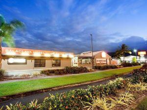 凱恩斯巴拉克拉瓦酒店(Balaclava Hotel Cairns)