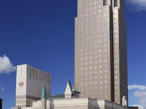 札幌艾米西亞酒店(Hotel Emisia Sapporo)