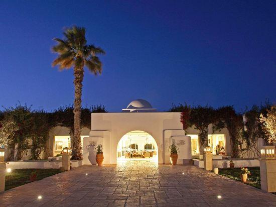 Djerba Midun Hotels - Where to stay in Djerba Midun | Trip com