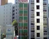 名古屋生態酒店