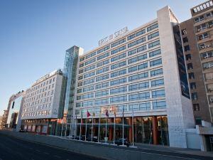 里斯本史詩薩納酒店