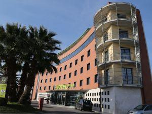 比薩食宿酒店(B&B Hotel Pisa)