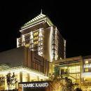 羅勇經典凱蜜歐酒店(Classic Kameo Rayong)