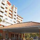 喜來登塞普勒斯克里克勞德代爾堡套房酒店(Sheraton Suites Fort Lauderdale at Cypress Creek)